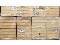 Kingspan Insulation Boards TR27 ~ 1200 x 600 x 120mm