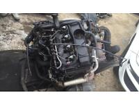 Ford transit mk7 engine rwd 115 2.4
