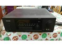 Thompson surround sound speaker system