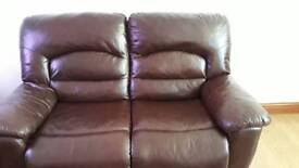sofas 2 and 3