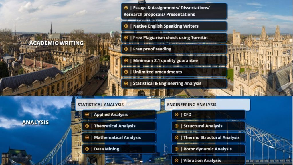 how to write analysis of dissertation Guidelines for writing a thesis or dissertation, linda childers hon you should be prepared to hire assistance with coding and data entry and analysis if needed.