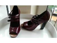 Shoes - Betty Jackson brand