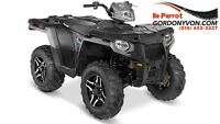 2016 Polaris Sportsman 570 SP EPS