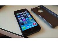 iPhone 5, 16GB - Unlocked