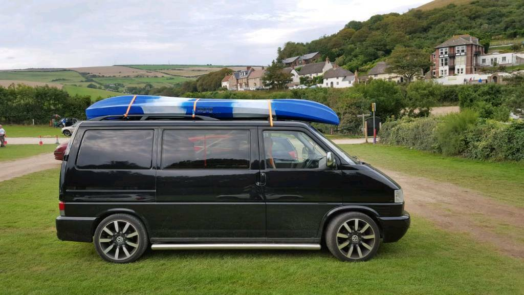 vw t4 2 5 tdi surf day van in yeovil somerset gumtree. Black Bedroom Furniture Sets. Home Design Ideas
