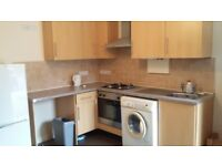 SEE THIS VERY NICE 1 BEDROOM FLAT AVAILABLE 1ST MAY
