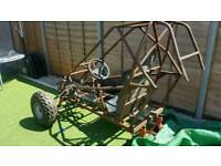 Off road buggy for sale