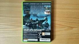 Xbox 360 Gamel