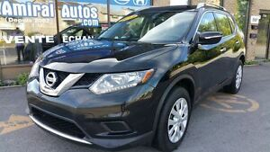 2014 Nissan Rogue S ***FULL LOAD***CAMERA**BLUETOOTH**