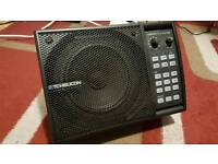 TC Helicon Voice Solo FX150 Personal Monitor - Like New