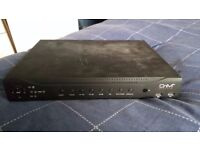CnM Secure CCTV Box
