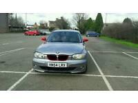 BMW 1series e87 118d 2.0