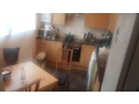 Room To Let near Newbury Park station