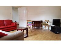 Large student room (shared house), Durham city centre. £374 pcm, non inc bills. Lovely housemates!