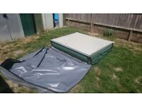 4x4 off road Roof tent for sale (PRIME )