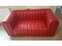 Sofa x 2 - Free - Collect Only