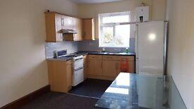 3 Bedroom Flat Let By Msl Estates