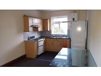 3 Bedroom Flat To Rent In Erdington
