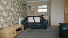 3 bedroom house for sale in Teandallon Place, Evanton