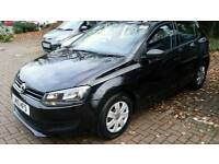 VW POLO 1.2 S70 5DR FOR SALE