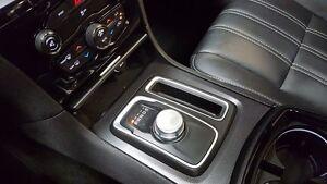 2015 Chrysler 300 S Leather/Nav/Sunroof! Edmonton Edmonton Area image 12