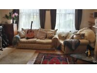 N8 CROUCH END FANTACTIC SPACIOUS FURNISHED- 1 BED GARDEN FLAT