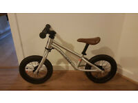 Balance Bike Early Rider Alley Runner Balance Bike - 12 Inch