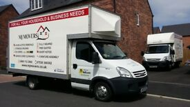 MJ MOVERS - HOUSE REMOVALS IN LEICESTER , MAN & VAN, BEST PRICE. RELIABLE , HELPFUL. FULLY INSURED L