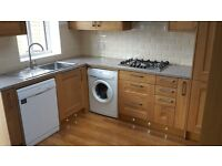 PROFESSIONAL BUILDERS: Plumbing, Tiling, Flooring, Painting and Decorating, Plastering, Kitchen