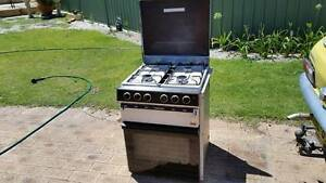Cooker/Oven Southern River Gosnells Area Preview