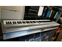 GEM DIGITAL PRP800 PIANO EXCELLENT CONDITION FULLY WORKING