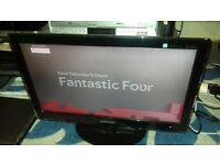 BROKEN/FAULTY TVS BOUGHT FOR CASH FREE COLLECTION IN TORBAY AREA!