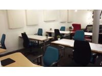***Quality Desks, Chairs & Office furniture available at fantastic prices!***