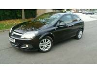 Vauxhall astra 2008 low mileage 12 months Mot hpi clear excellent drive