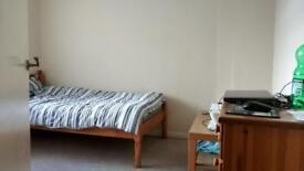 2 Bedroomed House Dundonald