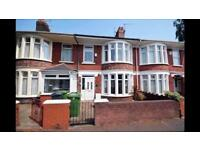 £350PCM Single bedroom to rent close to Cardiff Bay