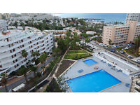 Tenerife South apartment for sell