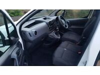Citroen berlingo for sale ....low millage ...please call for more information...07846741197