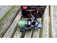 PENN 7000 Spinning Reel