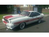 1977 ford mustang parts wanted