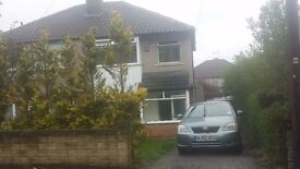 ***3 BED SEMI BD9***BRANTWOOD CRESCENT