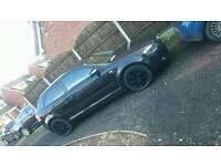 Audi a3 alloys for sale