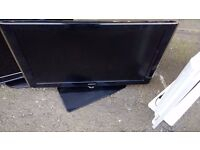 SAMSUNG 40 INCH LCD TV FULL HD 1080 MODEL NO LE40N87BDX/XEU WORKING AVAILABLE FOR SALE
