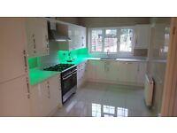 JTH Home Improvement Ltd 07956288493 / 0268410785