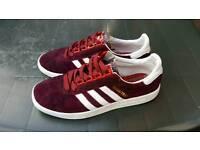 Adidas Trimm trab 9