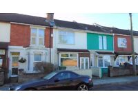 TWO BED FAMILY HOUSE TO LET £795 PER MONTH