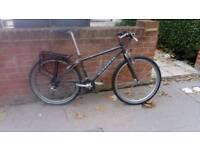 Kona Fire Mountain (retro vintage mountain bike )