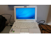 Asus Eee PC 1000H Laptop