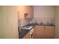 2 Bedroom Flat for Rent – Ground Floor - Linilthgow - £575pcm