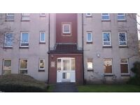 FURNISHED GROUND FLOOR STUDIO FLAT SITUATED IN THE EAST CRAIGS AREA OF THE CITY.